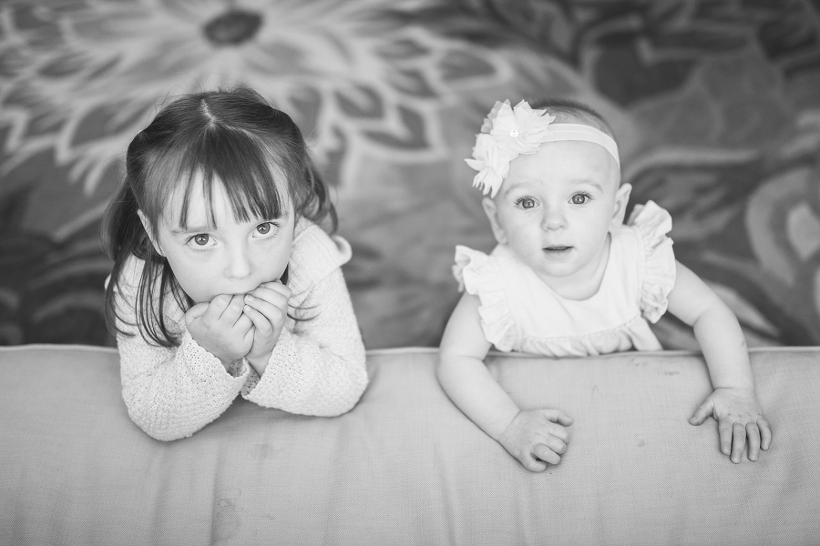 Evans-San-Diego-in-home-Family-Photography11