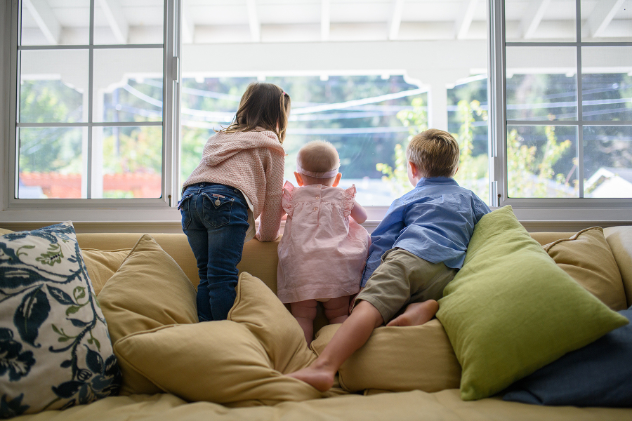 Evans-San-Diego-in-home-Family-Photography12