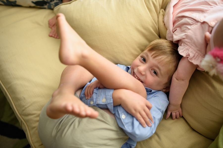 Evans-San-Diego-in-home-Family-Photography13