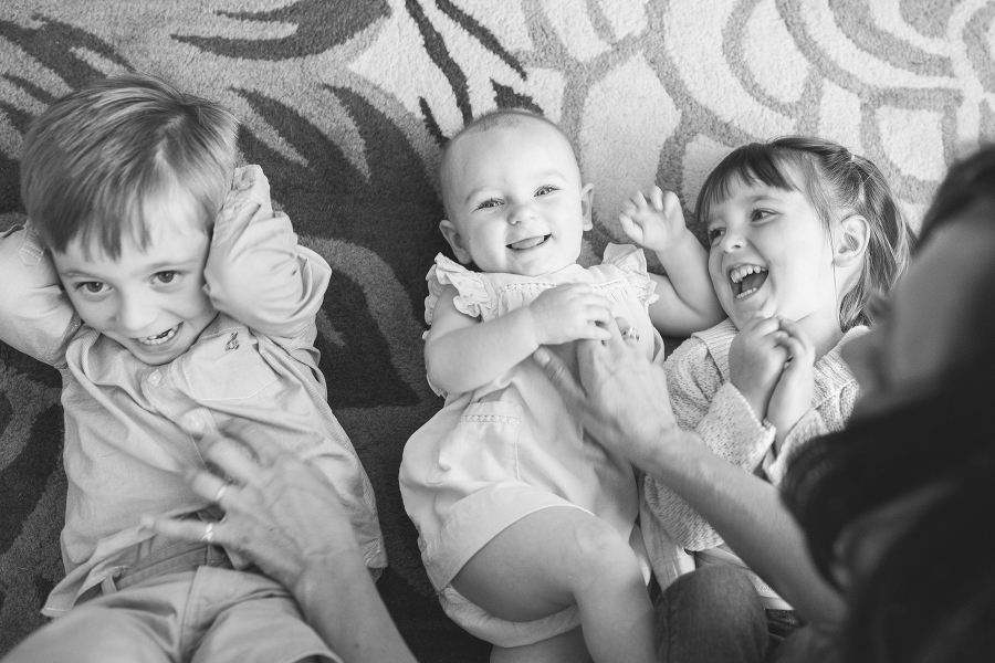 Evans-San-Diego-in-home-Family-Photography14