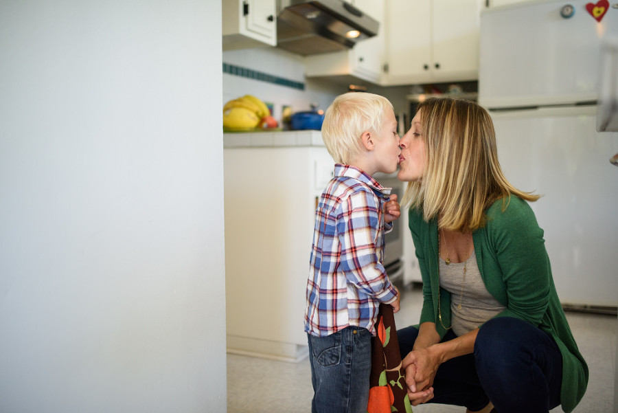 San-diego-lifestyle-photography-french-family-4
