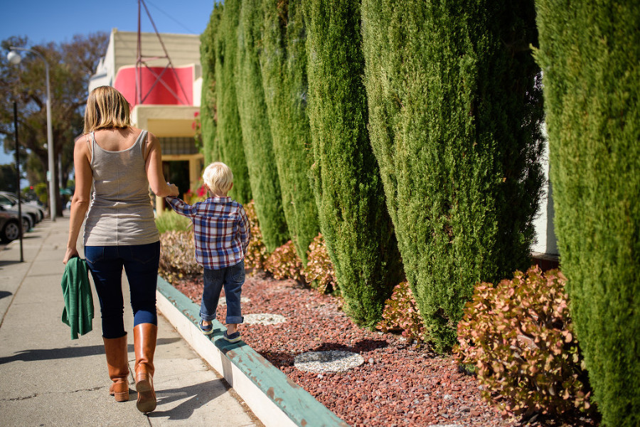San-diego-lifestyle-photography-french-family-9