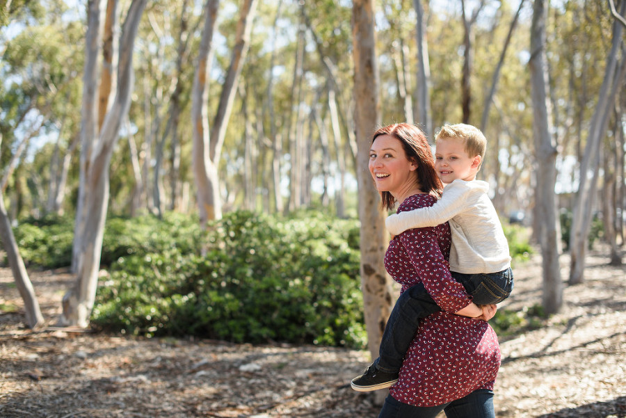 San-diego-lifestyle-photography-baker-family-11
