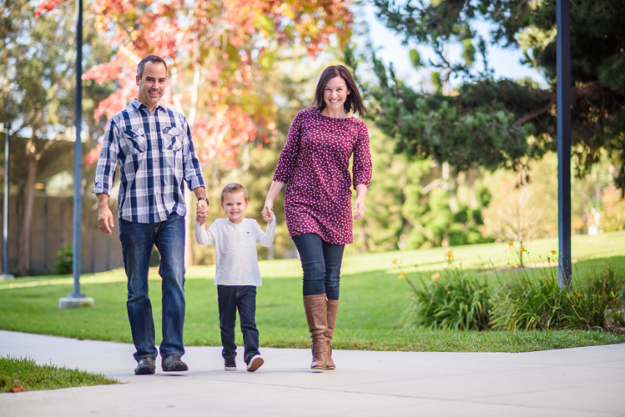 San-diego-lifestyle-photography-baker-family-2