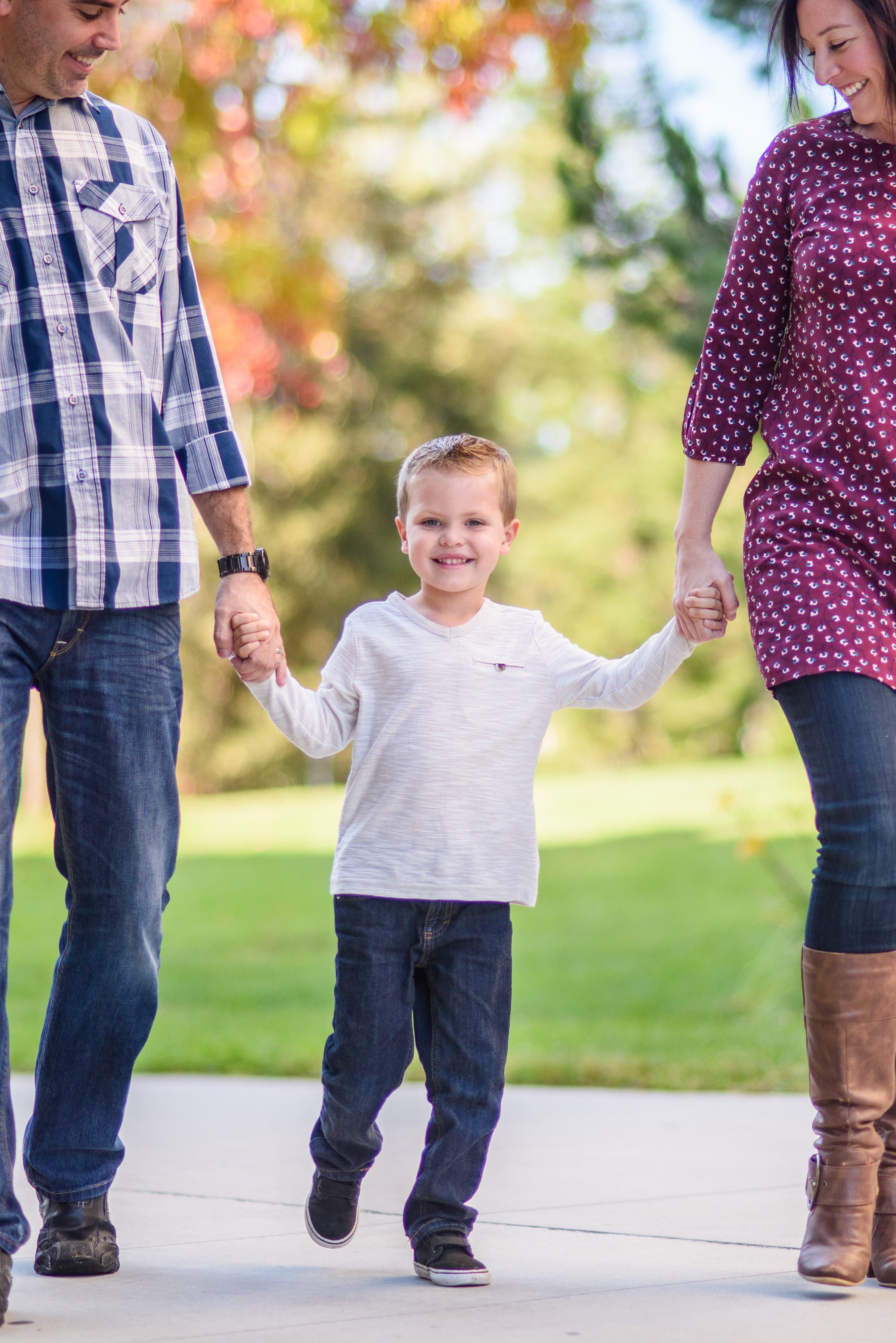 San-diego-lifestyle-photography-baker-family-3