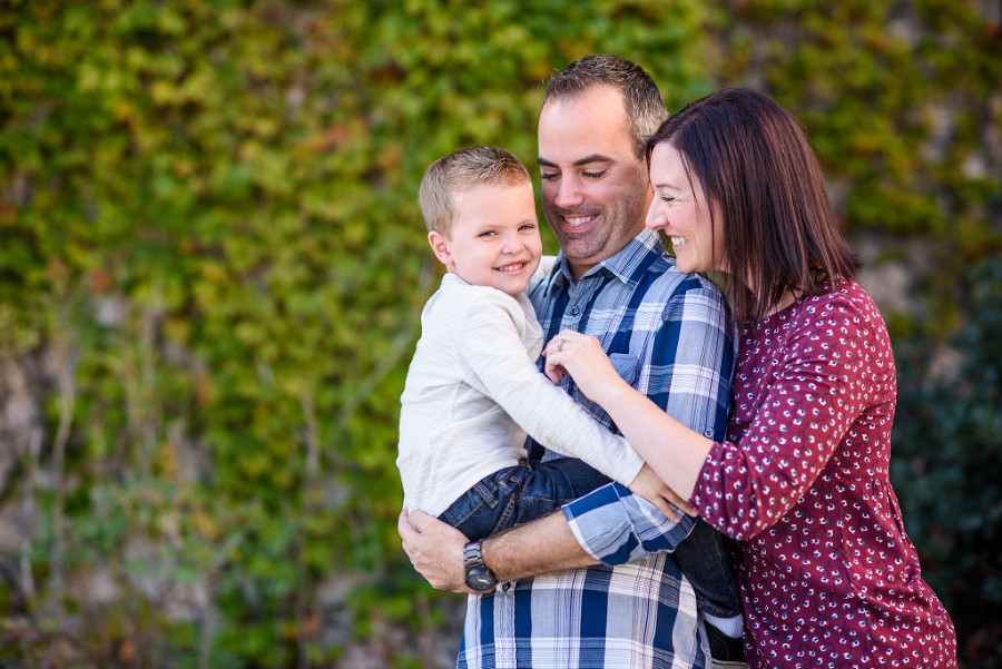 San-diego-lifestyle-photography-baker-family-4