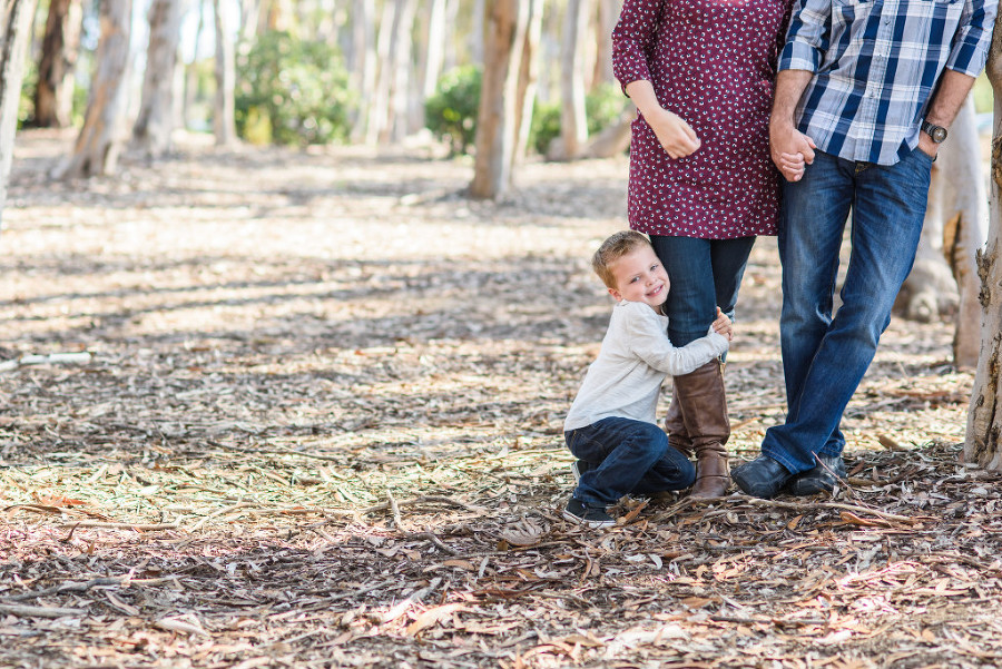San-diego-lifestyle-photography-baker-family-7