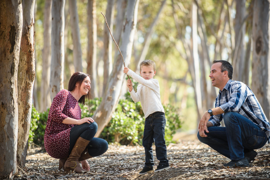 San-diego-lifestyle-photography-baker-family-8