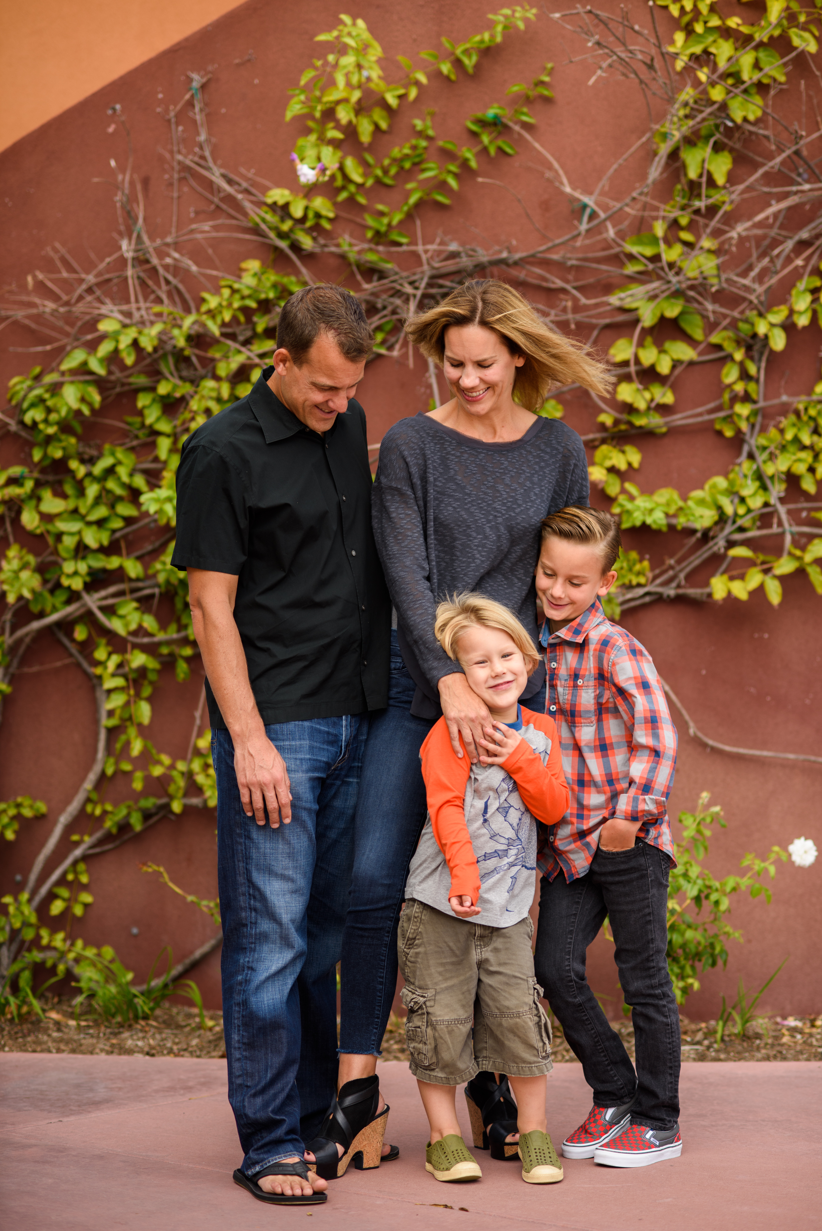 San-diego-family-photography-pung-vance-family-10