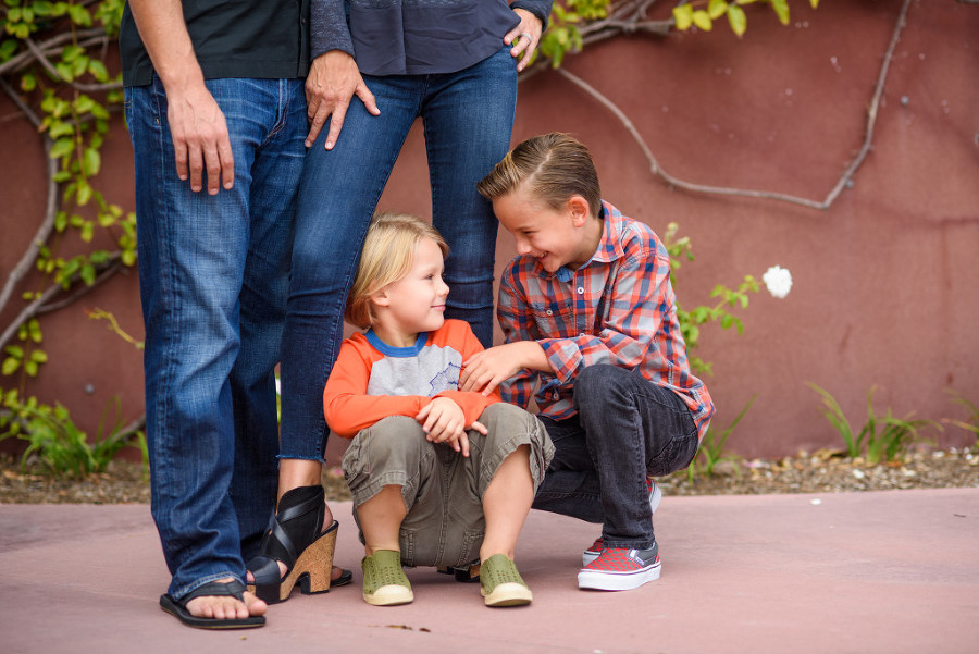 San-diego-family-photography-pung-vance-family-11