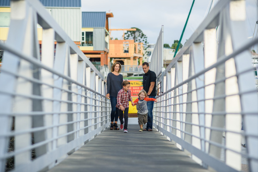 San-diego-family-photography-pung-vance-family-14