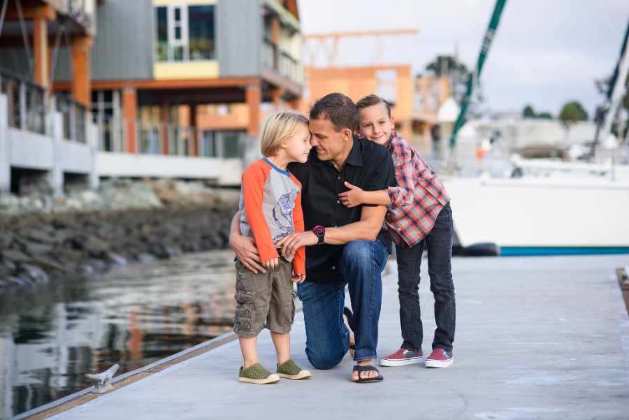 San-diego-family-photography-pung-vance-family-15