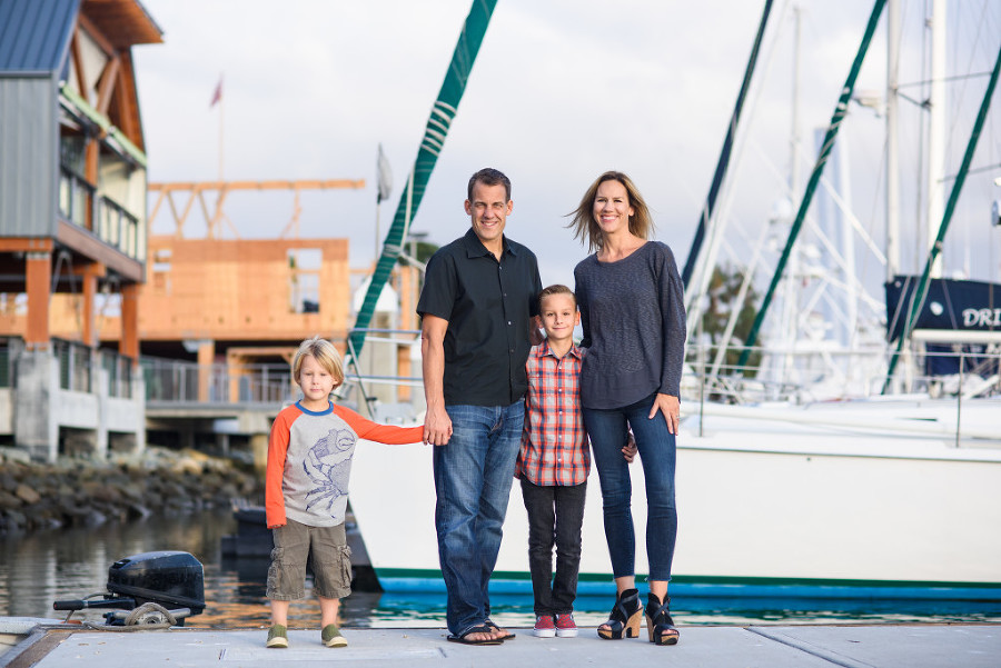 San-diego-family-photography-pung-vance-family-16