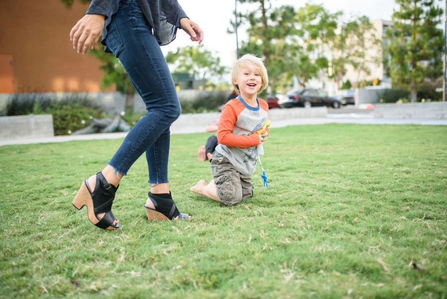 San-diego-family-photography-pung-vance-family-19