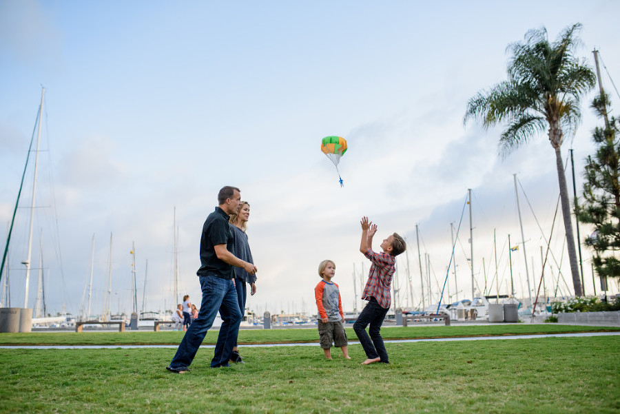 San-diego-family-photography-pung-vance-family-20